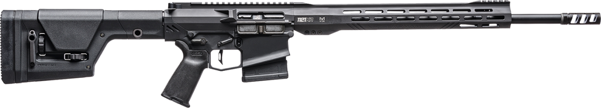RISE Armament 1121XR Precision Rifle .308 Win